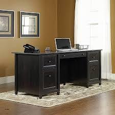 Office Desk Furniture For Home Office Desks Lovely Professional Office Desks Professional