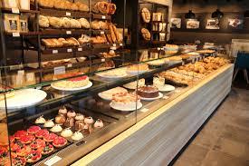 Wetter Bad Friedrichshall Brotcafé Bäckerei Hirth Poi Partner