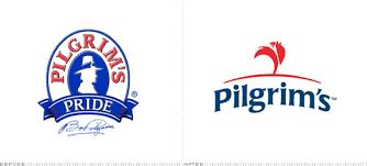 pilgrims pride brand new pilgrim s pride