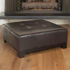 Ikea Storage Ottoman Bench Ottomans Room Essentials Cube Storage Ottoman Folding Storage