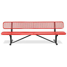 plastic convertible bench picnic table picnic tables outdoor furniture commercial picnic tables in stock