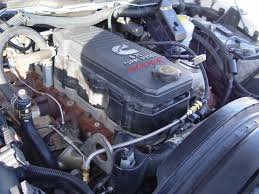 easy drive pressure guage u0026 sensor install dodge cummins diesel
