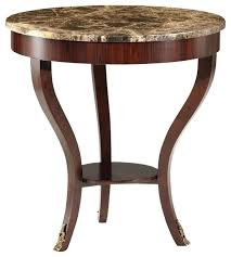 victorian marble top end table marble top end tables marble top end table marble top end tables