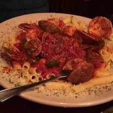 delmonico u0027s italian steakhouse 68 photos u0026 111 reviews italian