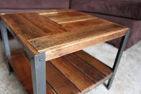Pallet Table For Sale Coffee Table Pallet Wood Coffee Table Designspallet Plans From