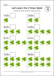 3 times table worksheet 3 times table worksheets sb9386 sparklebox