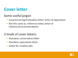 empyment communication cover letter u0026 cv professional english 2