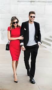 vetement femme pour mariage comment s habiller pour un mariage homme invité 66 idées