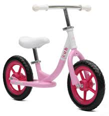 motocross balance bike pink balance bike top 3 review