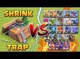 clash of clans all troops clash of clans wiki