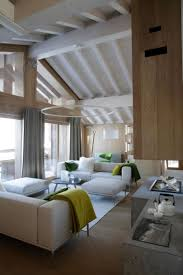 1132 best chalet style images on pinterest chalets chalet style