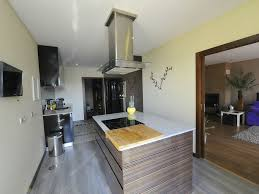 luxury apartment with 175 square meters bright and central close
