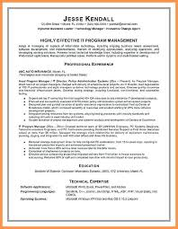insurance agent sample resume insurance broker resume sample