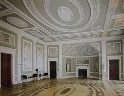 neoclassicism architecture interior google search tn high