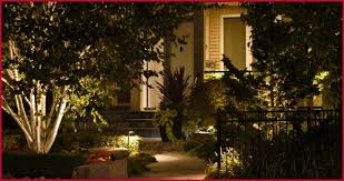 Malibu Landscaping Lights Discontinued Outdoor Lighting How To Malibu Lighting Problems