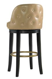 master bath vanity stool 490 swivel stool seat height 27