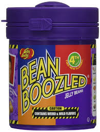 where to buy gross jelly beans jelly belly bean boozled with spinner wheel 4th