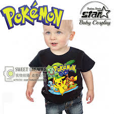 go toddler baby boys t shirt tops clothing size