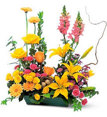 florists in nc asheville florists flowers in asheville nc merrimon florist