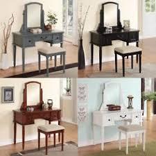 best cheap vanity sets under 100 tops vanities pinterest
