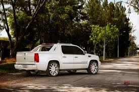 white cadillac escalade with gold details vehicles pinterest