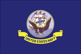 Virginia Flags Military Flags U2013 The Flag Factory