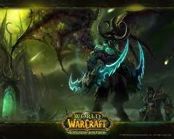 wallpaper pictures for computer blizzard entertainment world of warcraft the burning crusade