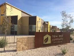 a new era for new mexico u0027s energyplex u2013 small towns big change