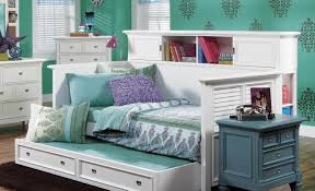 daybed images about diy headboards repurposed on pinterest and