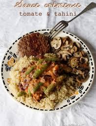 brouillon de cuisine recettes de base mes brouillons de cuisine