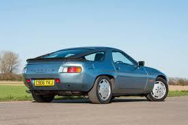 porsche 928 s2 17 750 928 s2 auto 63k 86 5 sold on car and uk c871667