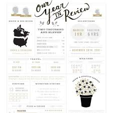 Example Of Resume Format by Best 20 New Resume Format Ideas On Pinterest Best Cv Formats