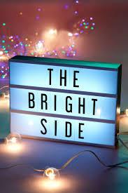Led Lights For Bedroom Best 25 Led Light Box Ideas On Pinterest Led Decorative Lights