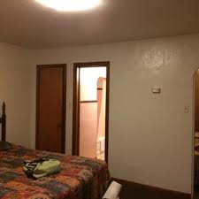 Stagecoach Motel  Photos   Reviews Hotels  S Nevada - Bedroom furniture in colorado springs co