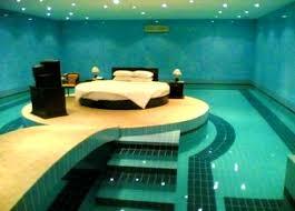 Modern Bedrooms For Men - bedroom creative bedrooms for men design ideas modern interior