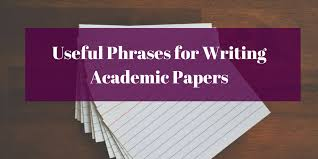 Answering The Essay Short Answer Exam Question Quality Writing by How To Write University Of California Insight Questions For Admissions