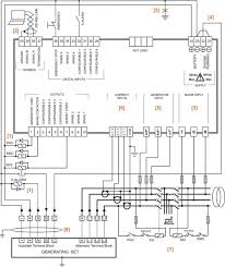 automotive electrical wiring diagrams pdf