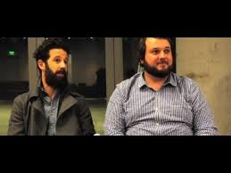 Chris Romano - the business of being funny youtube
