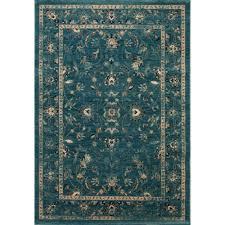 Turquoise Persian Rug Rug 9 7 Rug Wuqiang Co