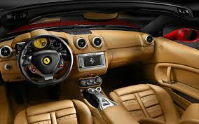 car ferrari wallpaper hd 2009 ferrari california interior wallpaper hd car wallpapers