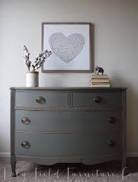gray furniture paint 77 best cabinet paint images on pinterest