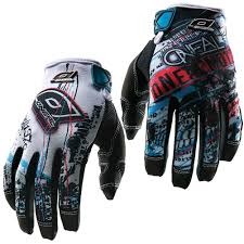 oneal motocross boots neal jump acid motocross gloves