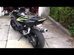 honda 600 bike for sale cbr 600 f4i stunt bike for sale nj youtube