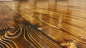 Refinishing Wood Floors Without Sanding The Ins And Outs Of Refinishing Wood Floors Without Sanding