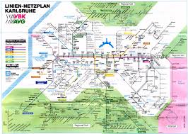 Houston Metro Bus Map by Karlsruhe Map