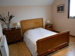 location d une chambre chez l habitant chez ariane lons le