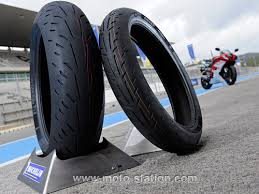 Pilot Power Motorcycle Tires Bikes Lovers Motorcycle Tire Test 2013 Michelin Power Supersport