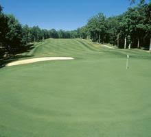 crossville tn golf resort crossville chamber visiting golf courses
