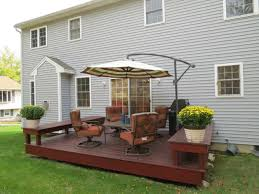 Outdoor Patio Set With Umbrella Outdoor Discount Outdoor Furniture Patio Dining Sets Clearance