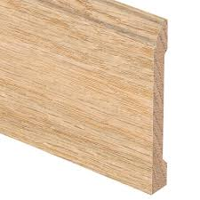 base wood molding u0026 trim wood flooring the home depot